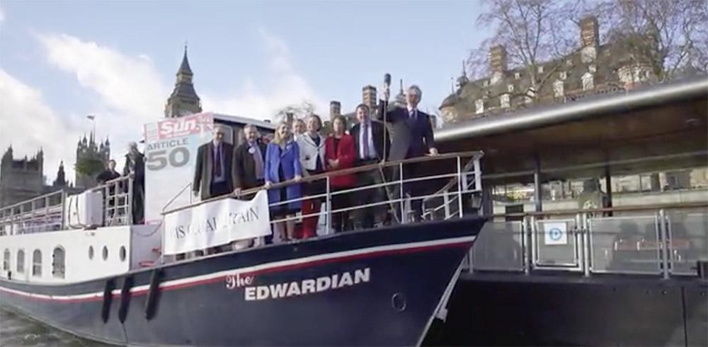edwardian, thames, brexit