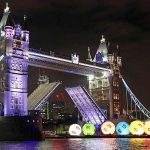 livett's national lottery lotto tower bridge