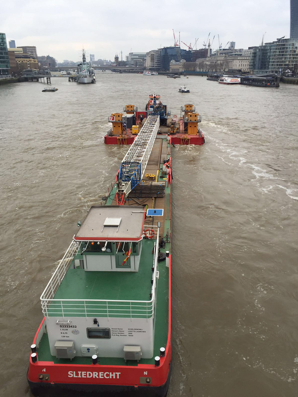 02-westminster-pier-update-1000