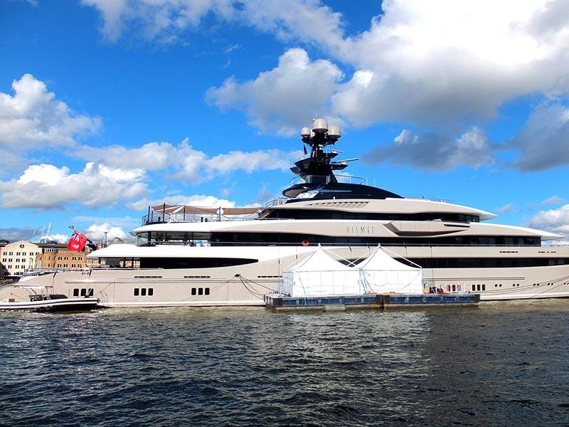 kismet-yacht_blog3