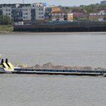 bennett's barges felix christian