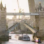 tower bridge dixie queen